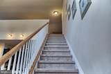 22595 Ramble Road - Photo 32