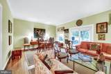 307 Brightwood Club Drive - Photo 14