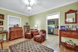 307 Brightwood Club Drive - Photo 2