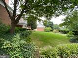307 Brightwood Club Drive - Photo 26