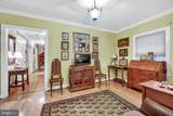307 Brightwood Club Drive - Photo 3