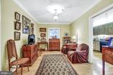 307 Brightwood Club Drive - Photo 5