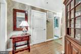 307 Brightwood Club Drive - Photo 6
