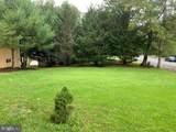 13320 Fort Washington Road - Photo 3