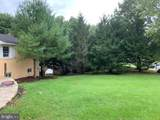 13320 Fort Washington Road - Photo 4
