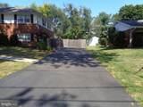 2612 Salem Drive - Photo 45