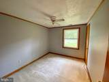 14717 Livingston Road - Photo 11