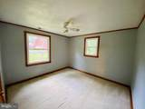 14717 Livingston Road - Photo 14