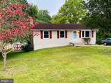 14717 Livingston Road - Photo 3
