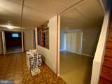 14717 Livingston Road - Photo 30