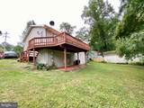 14717 Livingston Road - Photo 32