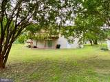14717 Livingston Road - Photo 36