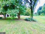 14717 Livingston Road - Photo 42