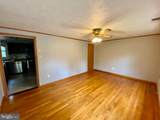 14717 Livingston Road - Photo 6