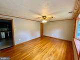 14717 Livingston Road - Photo 7