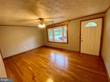 14717 Livingston Road - Photo 8