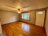 14717 Livingston Road - Photo 9