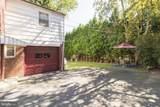 432 Old Farm Road - Photo 34