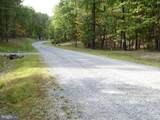 Lot 63 Bristol Springs Way - Photo 4
