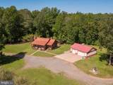14614 Snake Castle Road - Photo 1
