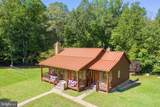 14614 Snake Castle Road - Photo 12