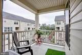 26023 Braided Mane Terrace - Photo 20