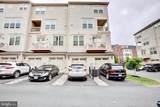 26023 Braided Mane Terrace - Photo 21