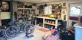 12325 Winfield Drive - Photo 10
