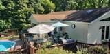 12325 Winfield Drive - Photo 19
