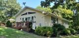12325 Winfield Drive - Photo 4
