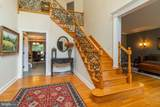 3 Heatherwood Drive - Photo 3