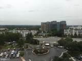 8350 Greensboro Drive - Photo 17