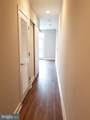 989 Buchanan Street - Photo 25