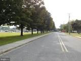 109 Kansas Road - Photo 17