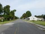 109 Kansas Road - Photo 18