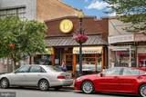 819 D Street - Photo 35