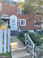 6051 Summerdale Avenue - Photo 1