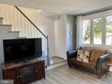 6051 Summerdale Avenue - Photo 4