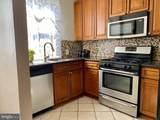 6051 Summerdale Avenue - Photo 7