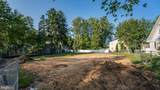 443 Byberry Road - Photo 10