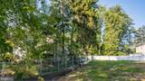 443 Byberry Road - Photo 11
