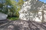 17810 Hidden Garden Lane - Photo 45