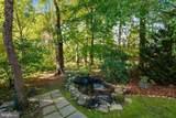 17810 Hidden Garden Lane - Photo 49