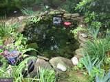 17810 Hidden Garden Lane - Photo 50