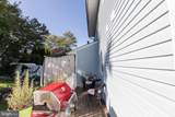 782 Hillside Road - Photo 56