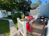 782 Hillside Road - Photo 58