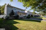 782 Hillside Road - Photo 62