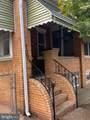 107 Barnt Avenue - Photo 3