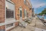 511 Ellwood Avenue - Photo 2
