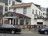 1510 12TH Street - Photo 19